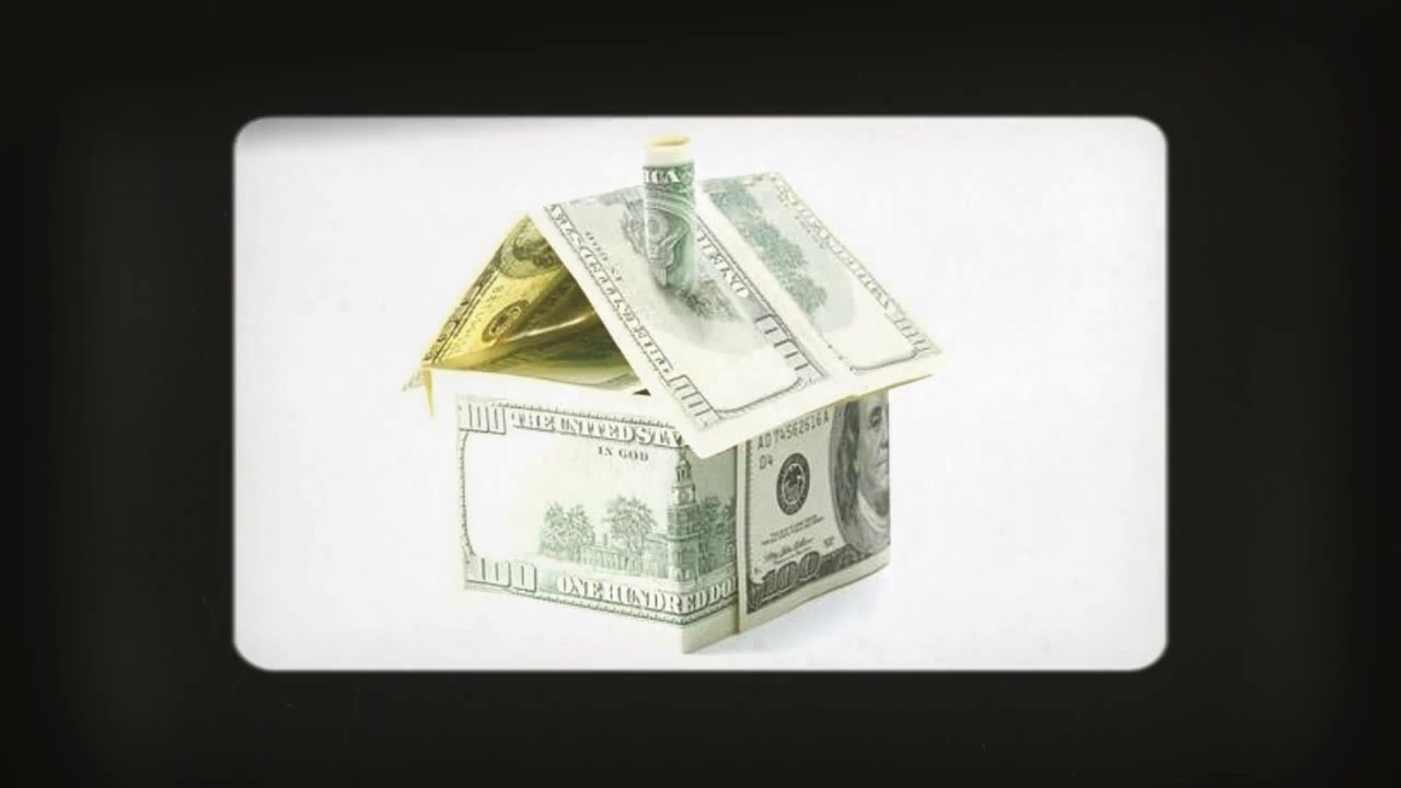 Sell My West Covina House Fast | 714-637-4483 | We Buy Houses in West Covina | CA |91792