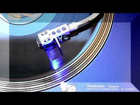 Jeff Beck - Goodbye Pork Pie Hat - Vinyl