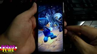 Cherry Mobile Flare S7 Gametest On Gears Pop - Pinoytube