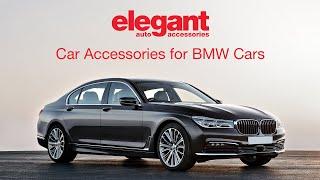 BMW Car Accessories | BMW Floor Mats | BMW 3D Mats | BMW 5D Mats | BMW Car pillows | BMW Accessories
