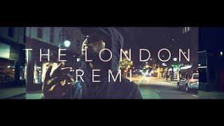 3Gz - The London Remix