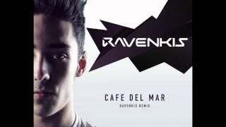 Energy 52 - Cafe del Mar 2k14 (RavenKis Remix)