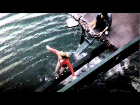 Final Destination 5 (2011) - [Full Bridge Collapse Vision] [HD]