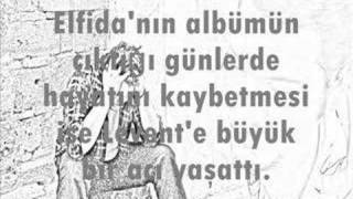 Haluk Levent- Ozan Beşir- Elfida Hikayesi - Haluk Levent Ozan Beşir Cizre şırnak