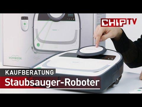 kaufberatung-staubsaugerroboter---praxis-test-deutsch-|-chip