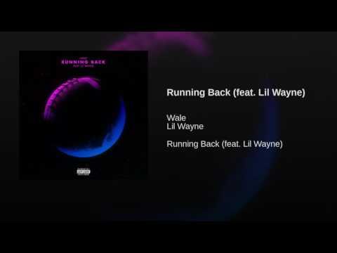 Running Back (feat. Lil Wayne)