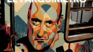 El Parquímetro - 10-12-2001 - La tortura de ir al supermercado | Torta se casa — Fernando Peña