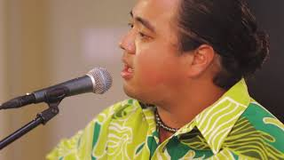 ハワイ州観光局 Keauhou - Hanohano Haʻikū