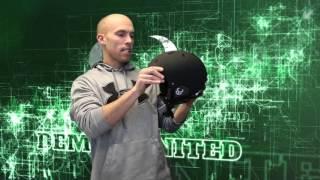 Faktor Snow Helmet