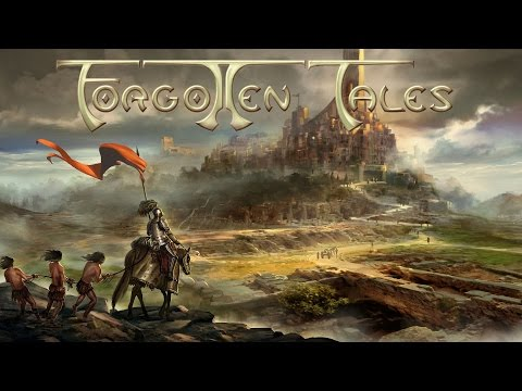 Forgotten Tales - March For Freedom | Lyrics | Subtítulos ESPAÑOL - INGLÉS
