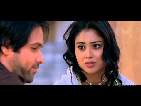 Tera Mera Rishta   Awarapan  HD  1080p
