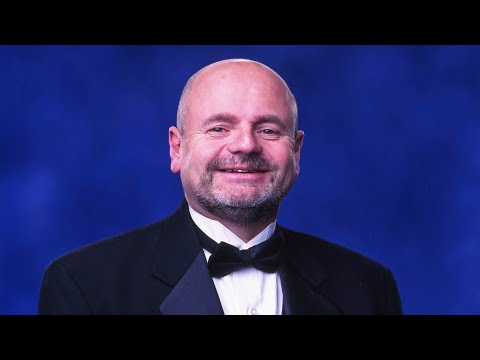 WWE pays tribute to the iconic Howard Finkel