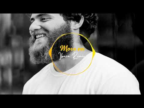 Mike Posner - Move On ( IBARA REMIX)