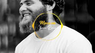 Mike Posner - Move on ( IBARA REMIX) Video