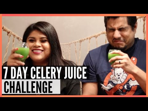 we-drank-celery-juice-for-7-days-and-this-is-what-happened---the-amateur-youtuber