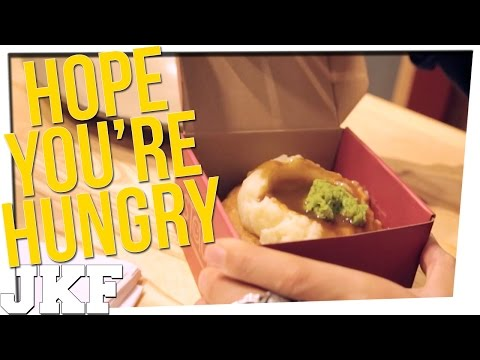 Australian Fast Food