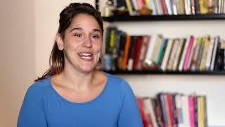 Videobook Lara Duarte - Pânico Vaginal
