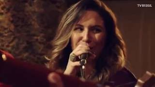Watch Maria Rita Rumo Ao Infinito video