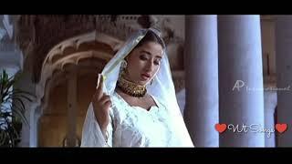 Kannalane Bombay super cut   AR Rahman Audio upscaled ¦¦WhatsApp tamil status video