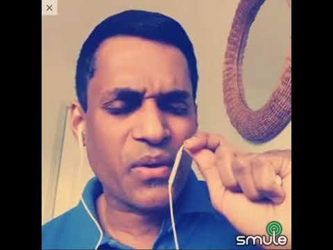 Vikara naukayumayi...Singer Reji Padmalayam thumbnail