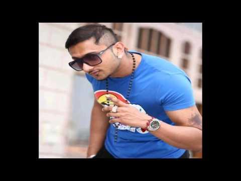 Main Sharabi (Cocktail) - Featuring - Yo Yo Honey Singh and Imran Aziz Mian (Official Full Song HQ)