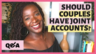 FINANCE Q & A | MONEY TALKS | RELATIONSHIPS AND CHILDREN |BUDGETS | FINANCIAL FREEDOM JOURNEY