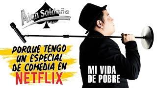 alan-saldaa-confesionario-ep-06-especial-en-netflix