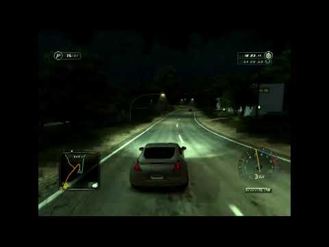 Test Drive Unlimited 2: One Lap of Ibiza Part 2