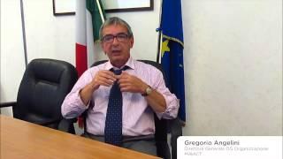 Gregorio Angelini POAT MiBACT thumbnail