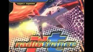 Radiotrance-Serenade