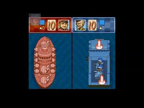 Super Famicom Wars LongPlay Super nintendo Super Famicom スーパーファミコンウォーズ