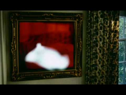 Download The Boogeyman (1980) Trailer