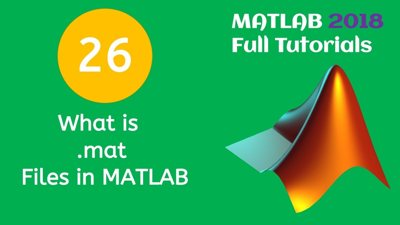What is mat 7
