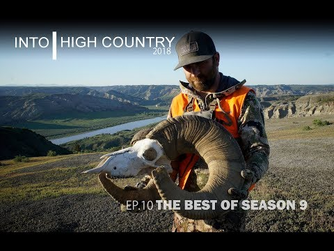 The Best Of Season 9