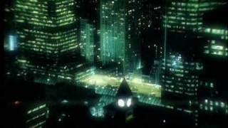 Смотреть клип Сергей Лазарев - Shattered Dreams