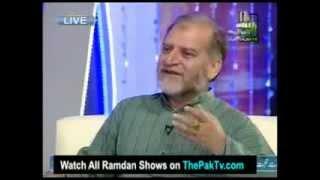 Allama Iqbal aur Mohabbat-e-Rasul(Sallalahoalhewasallam)