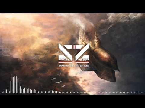Sovereign (feat. Jon) - Just A Gent & Kasbo