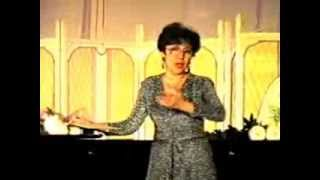 taisiya-karpenko-video