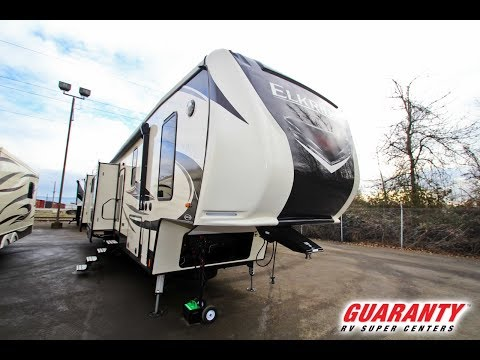 2018-heartland-elkridge-37-bhs-fifth-wheel-video-tour-•-guaranty.com