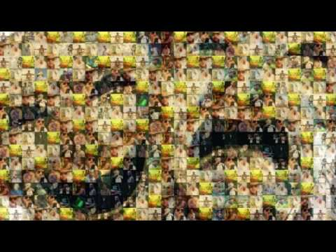 Pacha Man - Când zâmbești