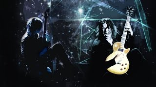 John Norum – Slipped Into Tomorrow (Full Album) 1999