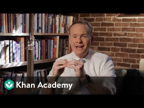 What Reagan policies are still debated today?    US Government and Civics   Khan Academy