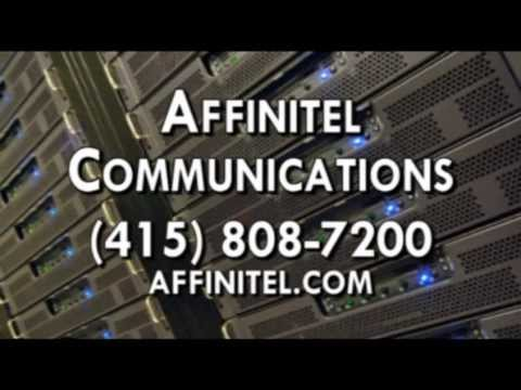 Telecommunications Contractor, Telephone Company in San Francisco CA 94105