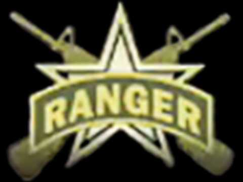 Call of Duty Modern Warfare 2 Army Rangers Victory Theme