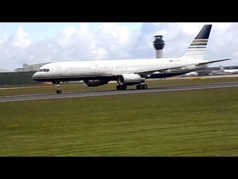 Jet 2 EC-HDS