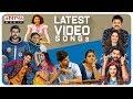 Download Video 2019 Telugu Latest Full Video Songs Jukebox | 2019 Top Video Songs MP4,  Mp3,  Flv, 3GP & WebM gratis