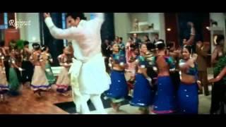 Chunariya - Na Tum Jaano Na Hum (2002) HD♥
