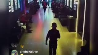 Востриков Игорь обнародовал СЕКРЕТНЫЕ МАТЕРИАЛЫ с пожара Кемерово «Зимняя Вишня»..видео с камер