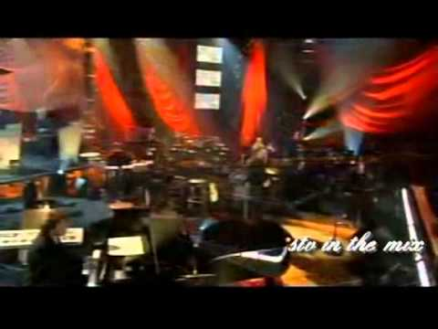 Peter Cetera And Chicago Best Ballads by STV