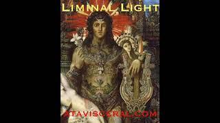 Liminal Light- VULTURE New Moon & LION Full Moon